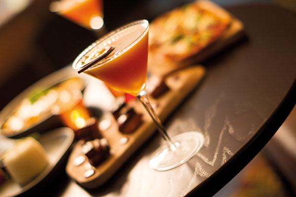 241-cocktails