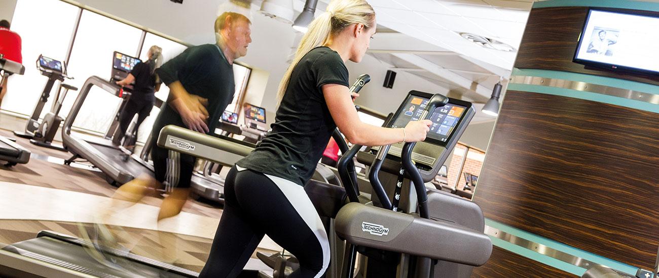 club-fitness2