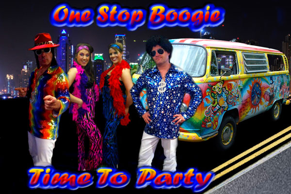 one-stop-boogie